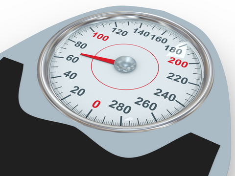 Ketosis & Measuring Ketones
