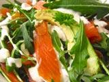 7-Day Keto/Paleo Diet Plan
