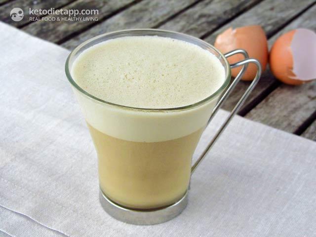 Ultimate Keto Coffee | The KetoDiet Blog