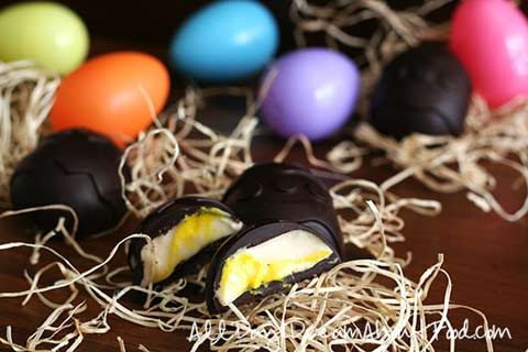 |Amazing Keto & Paleo Recipes for Easter