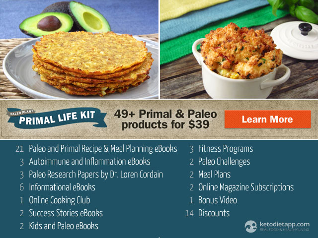 Primal Life Kit: A Must-Have for All Health Conscious People