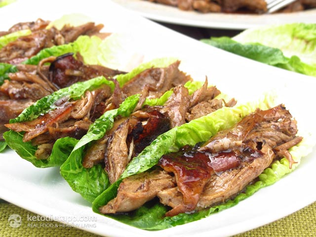 Spiced slow cooked lamb and 3 simple meal ideas the for Entrees simples