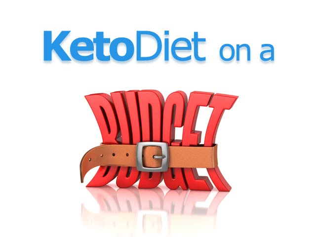 Science diet perfect weight small breed