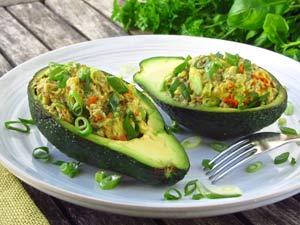 2 Week Ketogenic Diet Plan