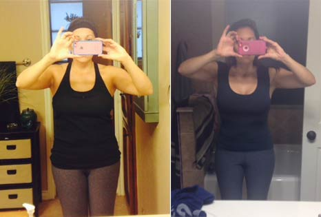 Weight loss products really work photo 6