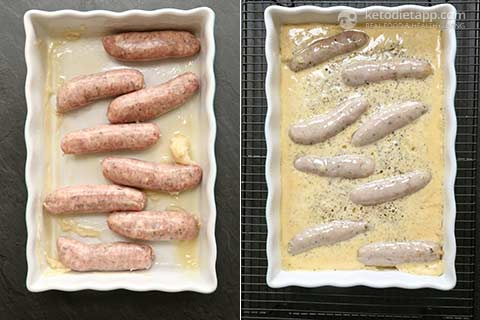 |Keto Toad in the Hole