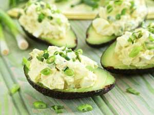2 Week Vegetarian Keto Diet Plan The Ketodiet Blog