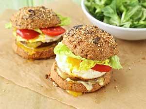 2 Week Vegetarisch Keto Dieet Plan (20)