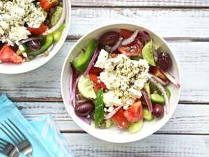2 Week Vegetarisch Keto Dieet Plan (14)