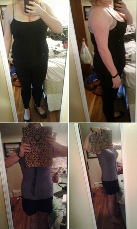 Results of the 90-Day KetoDiet Challenge & Giveaway