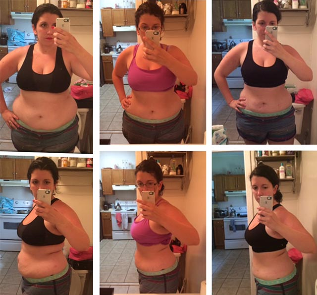 Results of the 60-Day Summer KetoDiet Challenge | The ...