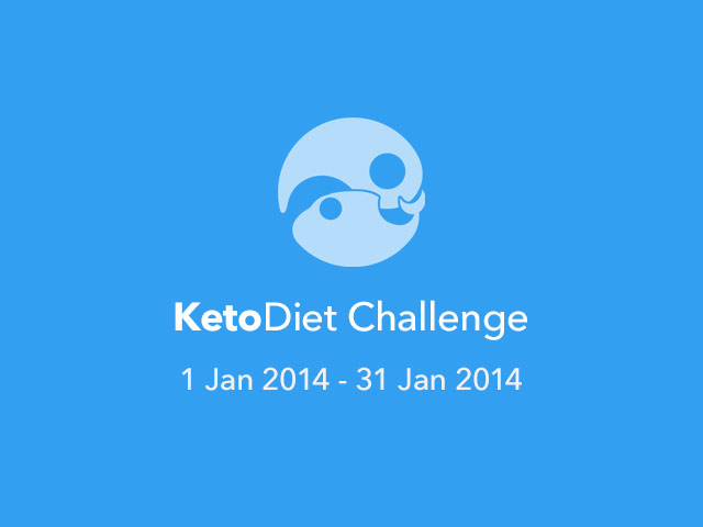 30-Day Clean Eating Challenge