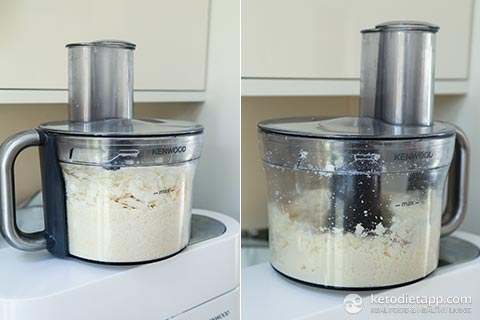 Foolproof Homemade Coconut Butter