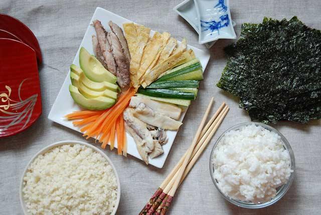 90+ Easy 20-Minute Savory Keto Recipes