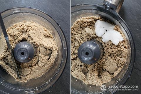 How To Make Sunbutter