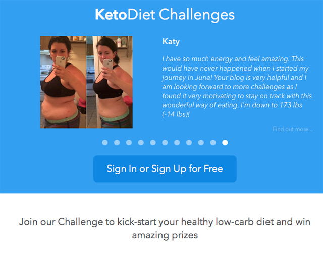 |Keto Diet Guide