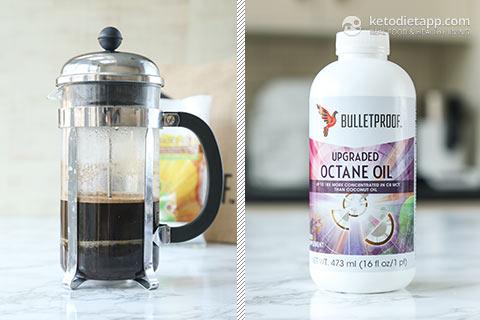 Complete Guide to Bulletproof Coffee