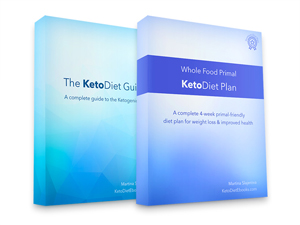 Welcome to KetoDiet!