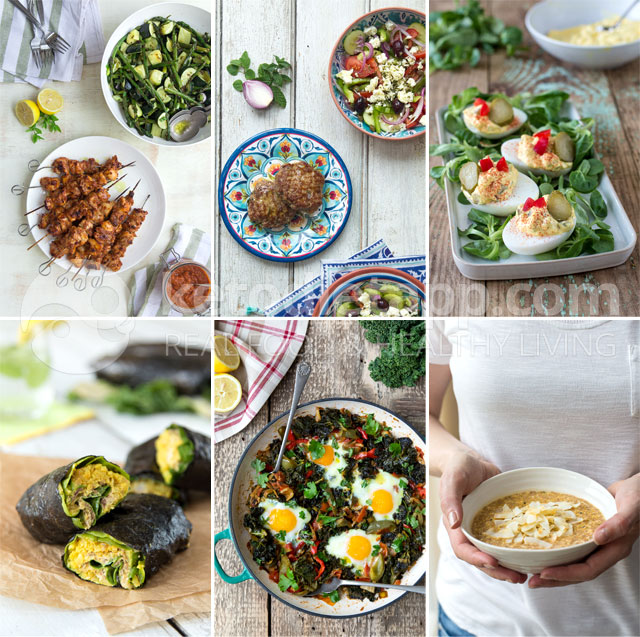 Announcing My Quick Keto Cookbook