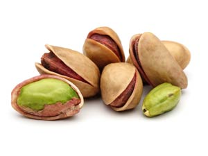 Nuts & Seeds on a Ketogenic Diet