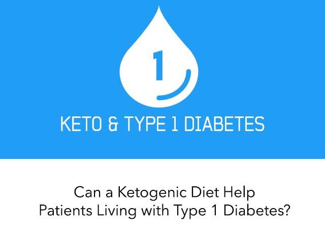 type 1 diabetes meal plans