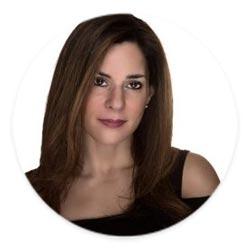 Valerie Goldstein