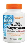 Complete Guide to Magnesium Supplementation