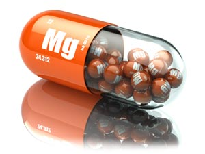 Complete Guide to Magnesium Supplementation | KetoDiet Blog