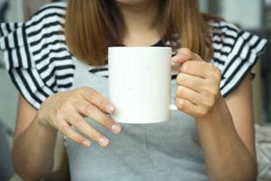Caffeine on a Ketogenic Diet: Friend or Foe?