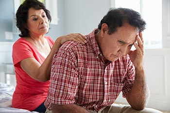 The Ketogenic Diet for Alzheimer's Disease