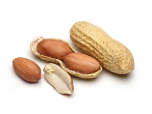 Peanuts on a Ketogenic Diet: Eat or Avoid?