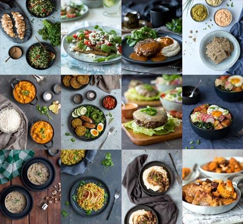 Announcing My Beginner's KetoDiet Cookbook