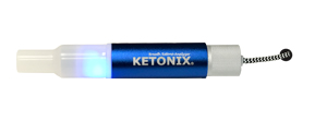The Ketone Craze - Who Really Benefits From High Ketone Levels?