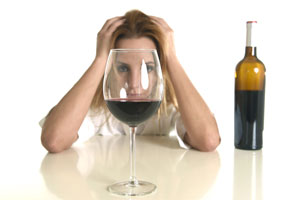 The Benefits and Risks of Alcohol Consumption