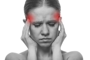 Can the Ketogenic Diet Help with Migraines?