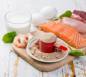 Can the Ketogenic Diet Enhance Endurance Performance?