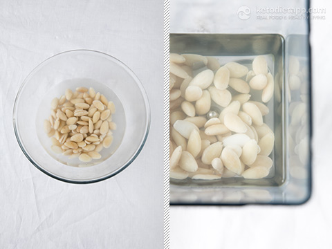 Complete Guide to Homemade Nut and Seed Milk