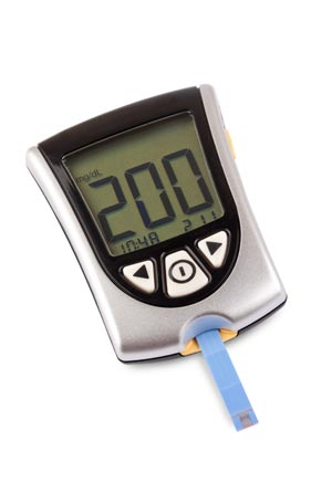 Hyperinsulinemia: Can You Have Normal Blood Sugar and Still be at Risk for Metabolic Problems?
