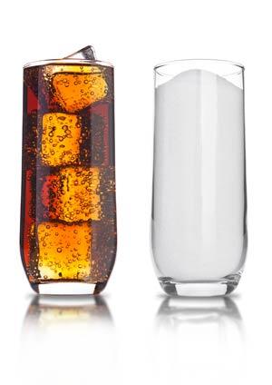 Top 5 Keto Sweeteners and Sweetener Conversion Chart