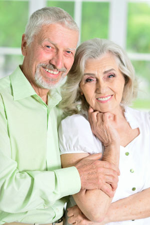 Lifestyle Strategies for Healthy Aging Using a Low-Carb Approach