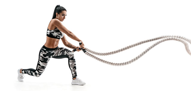 Can the Ketogenic Diet Enhance Strength Performance?