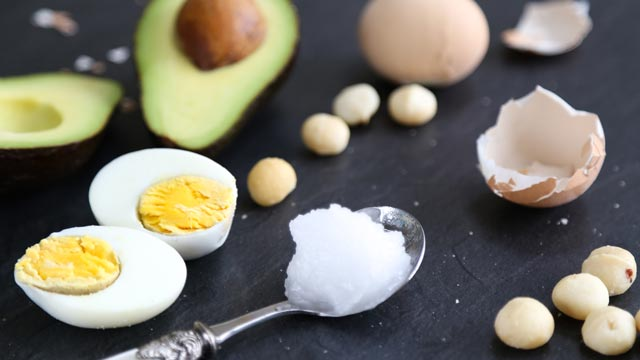 Complete Guide to Fat Fast | KetoDiet Blog