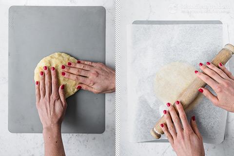 """Keto Fat Head Tricolore Pizza """"title ="""" Keto Fat Head Tricolore Pizza (a basso contenuto di carboidrati, primitivo, senza glutine) """"/> </li> <li itemprop="""