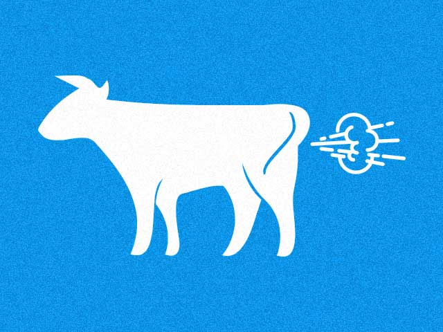 Is Meat Bad For the Environment? A Critical Review