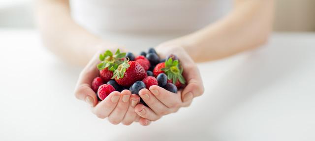 Are Sugar and Sweet Harmful?