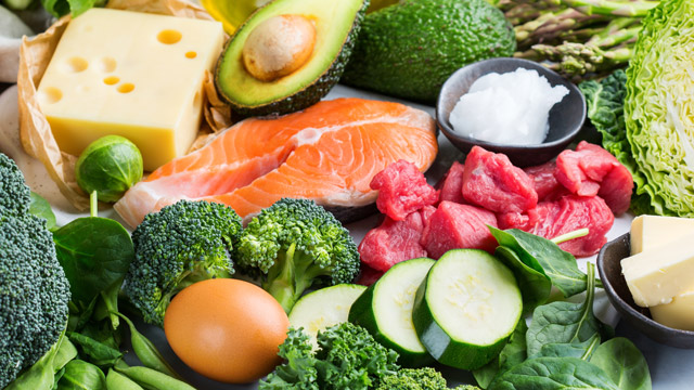 The Importance of Potassium and Top 7 Low-Carb Foods High in Potassium