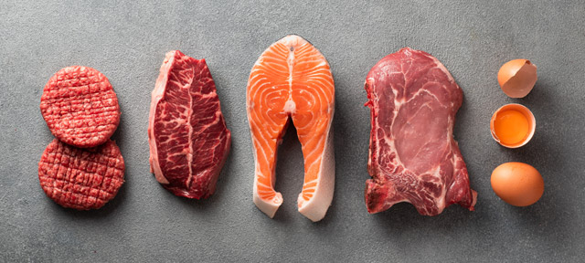 High-Protein Diets: Is More Protein Actually Better?
