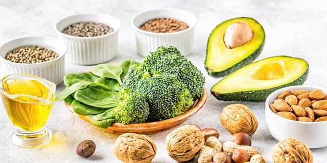 Is Vegan Keto Possible?