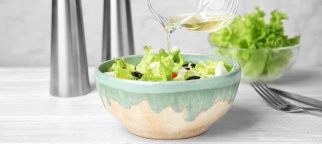 Beyond Diabetes: Health Benefits of Vinegar