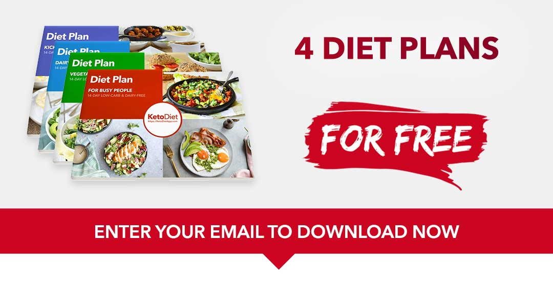 Free Holiday Survival Guide plus 4 Free Diet Plans